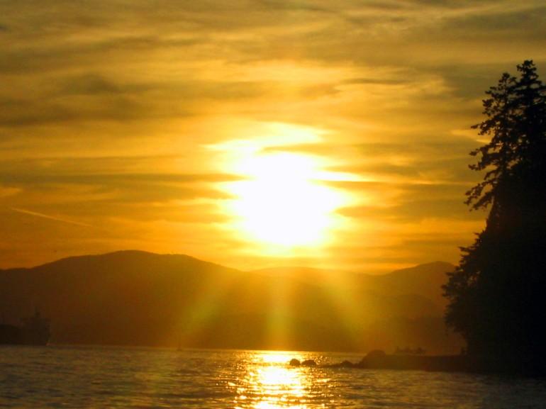 sunshine-cardio-health