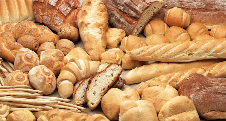loaves-of-bread