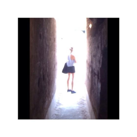 Screen Shot 2014-09-04 at 1.17.54 AM
